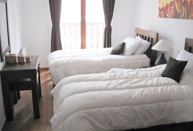 furniture-packages bansko