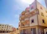 intercontinental-area-hurghada-2-bed-resale-1