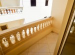 intercontinental-area-hurghada-2-bed-resale-2