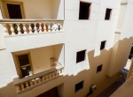 intercontinental-area-hurghada-2-bed-resale-3