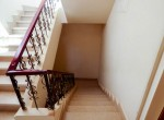 intercontinental-area-hurghada-2-bed-resale-13