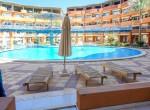 Oasis-Resort-1