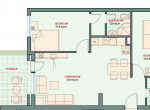 B105-Resale-floorplan.png