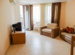 arena-1-vlas-apartment-sale-5.jpg