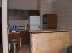 Optimized-Open-plan-kitchen.jpg