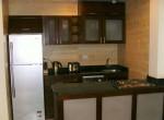 Kitchen2-e1350998771695.jpg