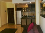 Open-plan-lounge-and-kitchen-e1350998835435.jpg