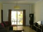 Open-plan-lounge-e1350998850104.jpg