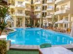 buy-property-paradise-hill-sun-homes-14.jpg
