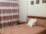 El-Andalous-property-sahl-hasheesh-3.jpg