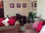 El-Andalous-property-sahl-hasheesh-5.jpg