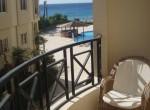 balcony-B312.jpg