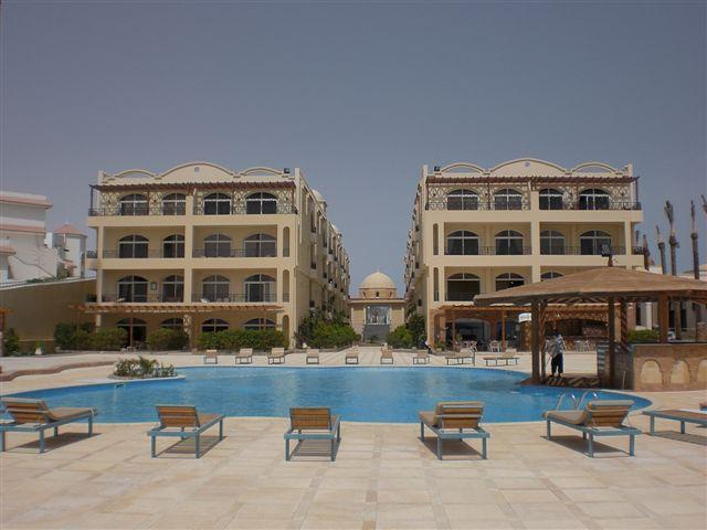 palm beach piazza development for sale in sahl hasheesh sun homes overseas ltd