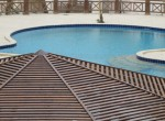 HurghadaDreams-5.jpg
