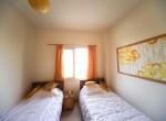 Makadi-t2-1-bed-for-sale-hurghada-7.jpg