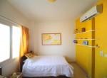 Makadi-t2-1-bed-for-sale-hurghada-3.jpg