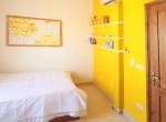 Makadi-t2-1-bed-for-sale-hurghada-2.jpg