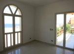 Azzurra-sahl-hasheesh-2-bed-for-sale-1-1.jpeg