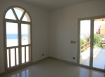 Azzurra-sahl-hasheesh-2-bed-for-sale-1.jpeg