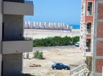 1-bed-tiba-palace-hurghada-sale-1.jpg