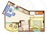 apartment-floorplan.jpg