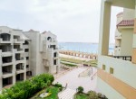 furnished-2-bed-el-andalous-sahl-hasheesh-19.jpg