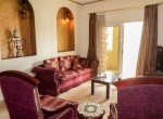 furnished-2-bed-el-andalous-sahl-hasheesh-17.jpg