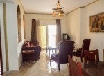 furnished-2-bed-el-andalous-sahl-hasheesh-16.jpg