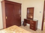 furnished-2-bed-el-andalous-sahl-hasheesh-5.jpg