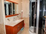 furnished-2-bed-el-andalous-sahl-hasheesh-2.jpg