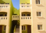makadi-2-bed-apartment-sale-in-egypt-11.jpg