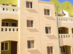 makadi-2-bed-apartment-sale-in-egypt-9.jpg