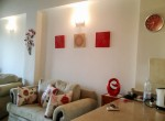 makadi-2-bed-apartment-sale-in-egypt-8.jpg