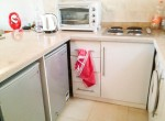 makadi-2-bed-apartment-sale-in-egypt-6.jpg