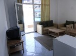 for-sale-oasis-resort-hurghada-13.jpg