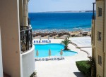 sea-view-1-bed-sale-palm-beach-piazza-sahl-hasheesh-11.jpg