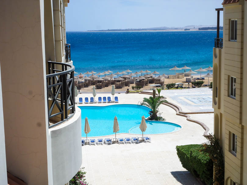 sea-view-1-bed-sale-palm-beach-piazza-sahl-hasheesh-11