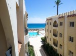 sea-view-1-bed-sale-palm-beach-piazza-sahl-hasheesh-10.jpg