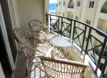 sea-view-1-bed-sale-palm-beach-piazza-sahl-hasheesh-9.jpg