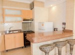 sea-view-1-bed-sale-palm-beach-piazza-sahl-hasheesh-2.jpg