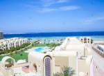 apartment-sale-ocean-breeze-sahl-hasheesh-9.jpg