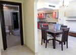 apartment-sale-ocean-breeze-sahl-hasheesh-18.jpg