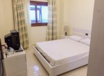 apartment-sale-ocean-breeze-sahl-hasheesh-12.jpg