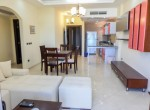 apartment-sale-ocean-breeze-sahl-hasheesh-10.jpg