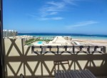 apartment-sale-ocean-breeze-sahl-hasheesh-7.jpg