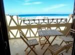 apartment-sale-ocean-breeze-sahl-hasheesh-6.jpg