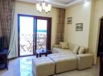 apartment-sale-ocean-breeze-sahl-hasheesh-5.jpg