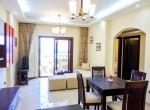 apartment-sale-ocean-breeze-sahl-hasheesh-3.jpg