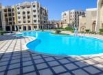 apartment-sale-ocean-breeze-sahl-hasheesh-1.jpg