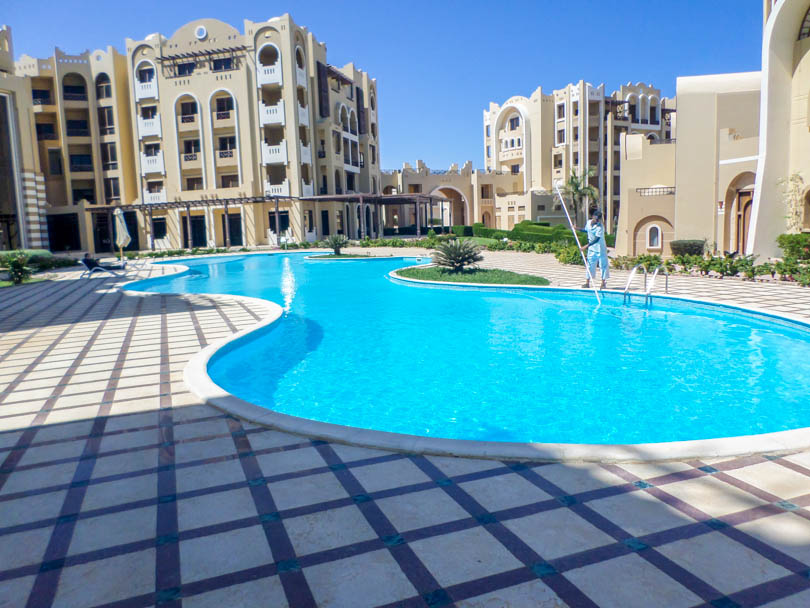 apartment-sale-ocean-breeze-sahl-hasheesh-1